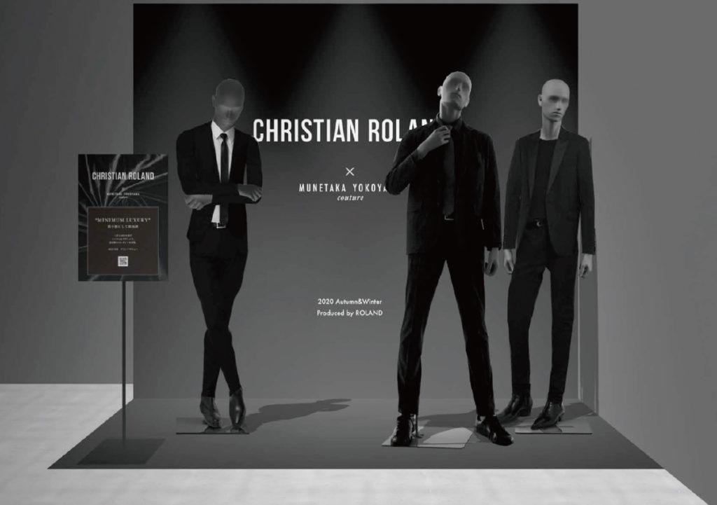 cristianrld_slide