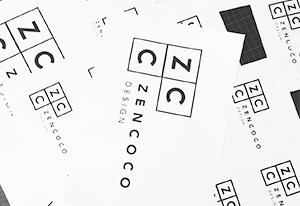 zencoco_rec