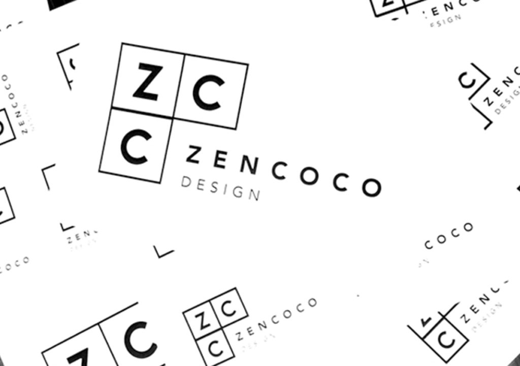 zencoco_slide