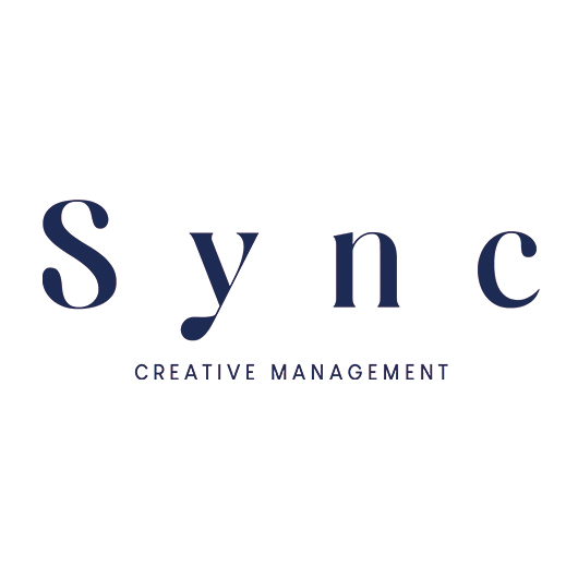 SyncCreative Management_logo_