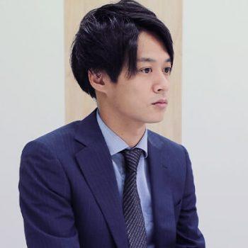 akiyama_1