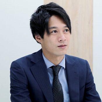 akiyama_2