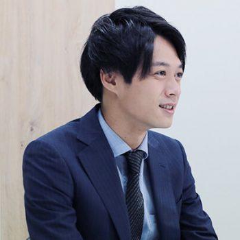 akiyama_3