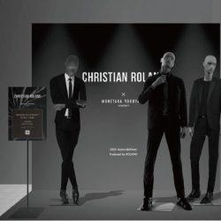 cristianrld_sq