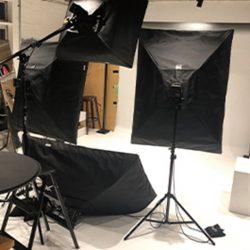 studioswitch_sq