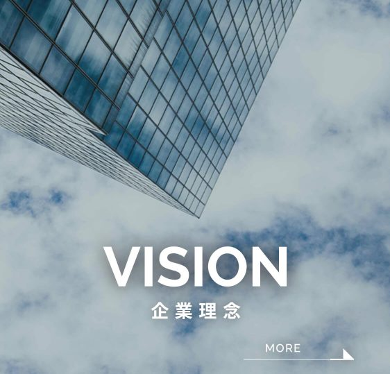 top_vision