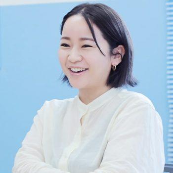 yamaga_3