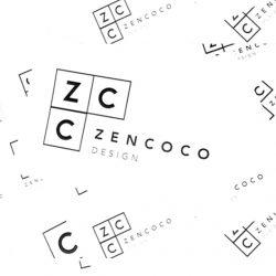 zencoco_sq